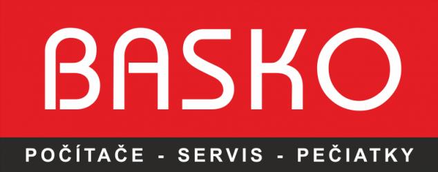 basko.sk